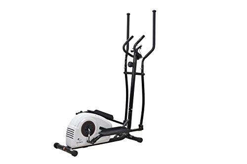 Karl Sports Crosstrainer CT1502