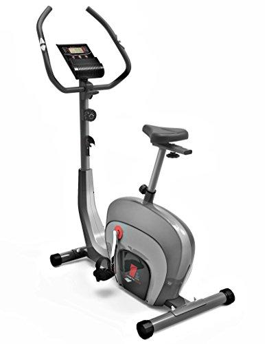 Sportstech ES400 Ergometer Heimtrainer